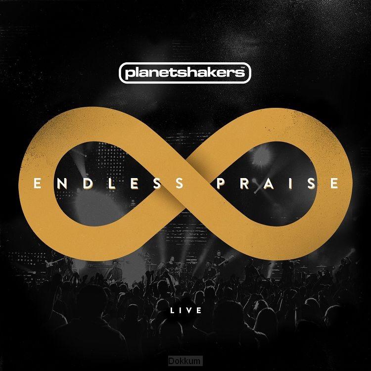 ENDLESS PRAISE CD / DVD