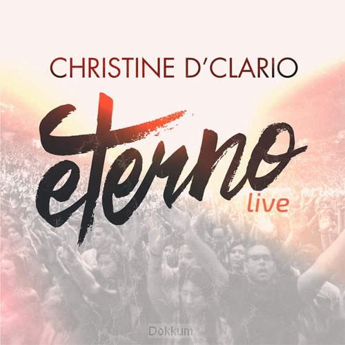 Eterno Live