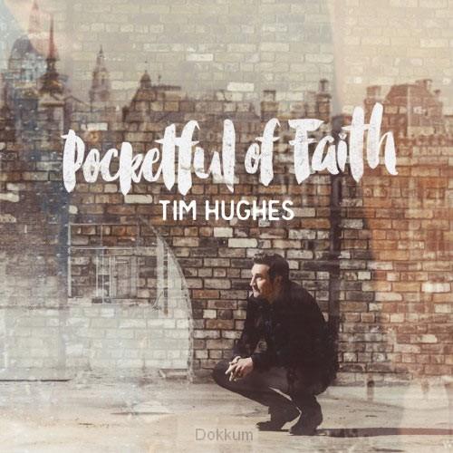POCKET FULL OF FAITH