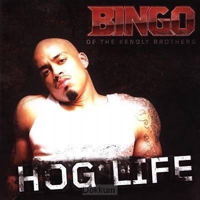 Hog life