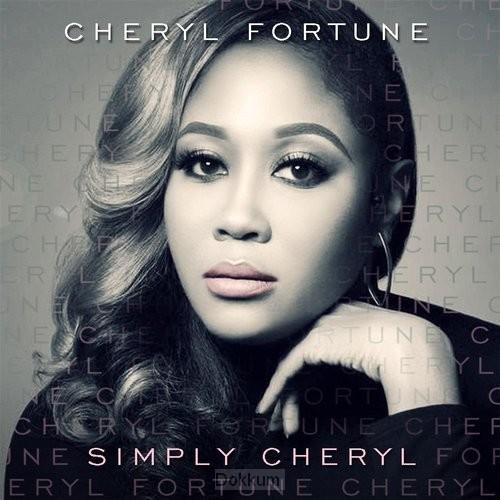 Simply Cheryl