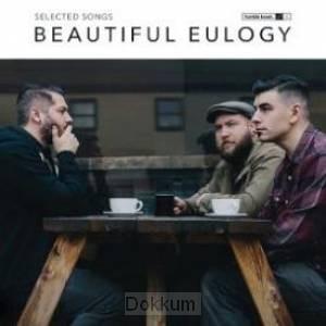 Selected Songs:beautiful Eulogy