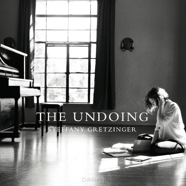 UNDOING, THE