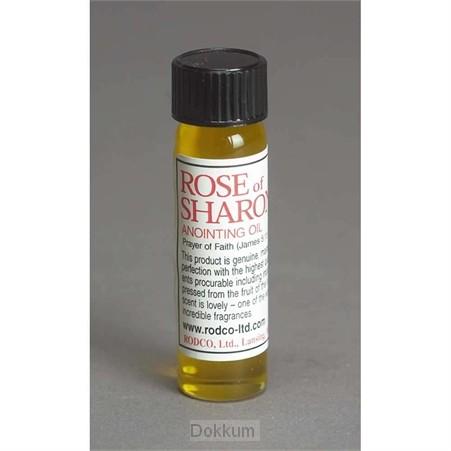 ROSE OF SHARON 7,4 ML