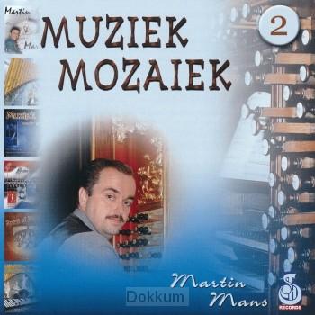 MUZIEK MOZAIEK 2