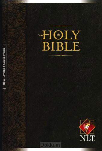 NLT2 - POCKET BIBLE