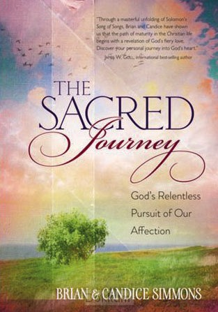 SACRED JOURNEY, THE