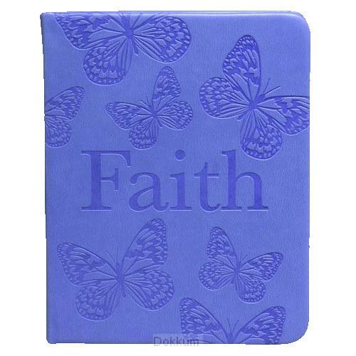 FAITH - POCKET INSPIRATIONS