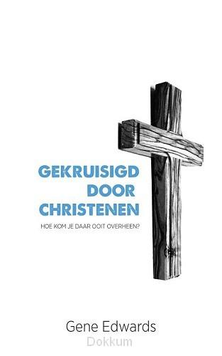 Gekruisigd door christenen   POD
