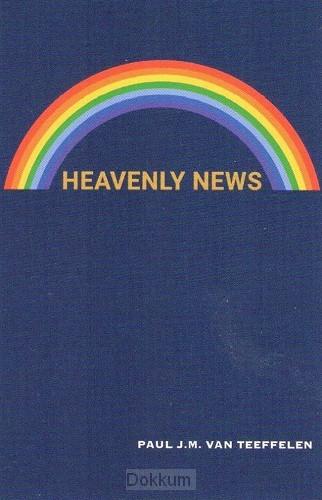 Heavenly news
