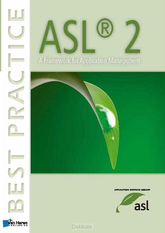 ASL 2