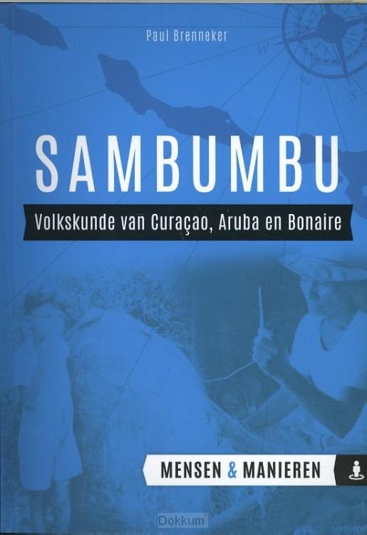 Sambumbu / Mensen & manieren