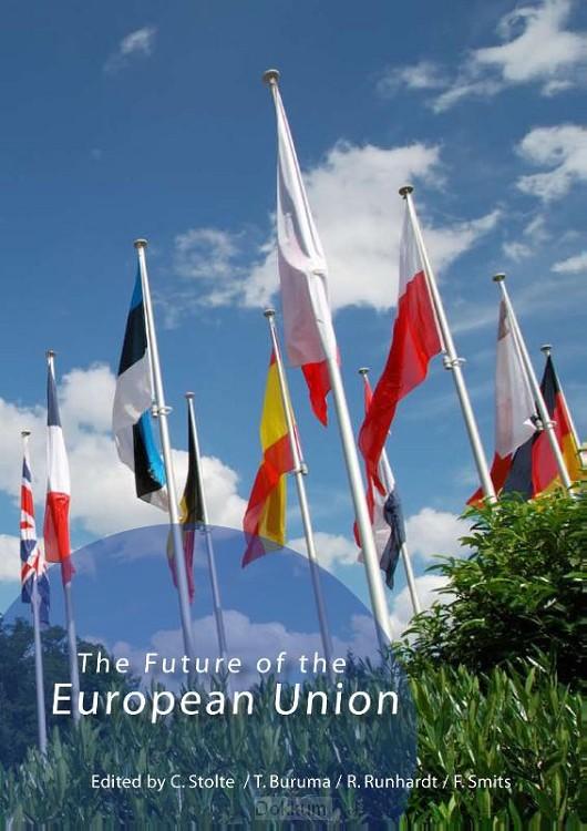 The Future of the European Union