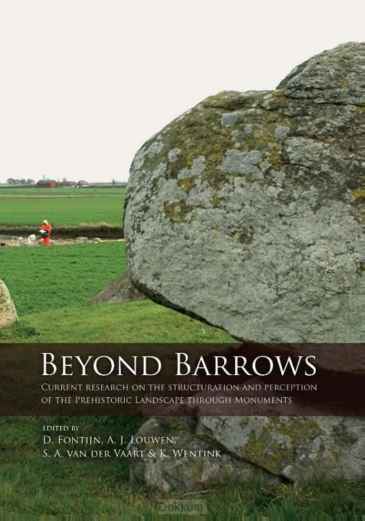 Beyond barrows