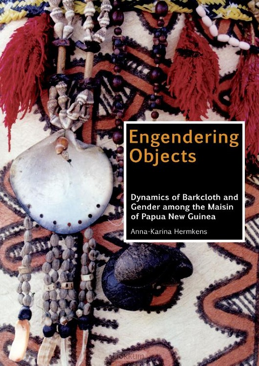 Engendering objects