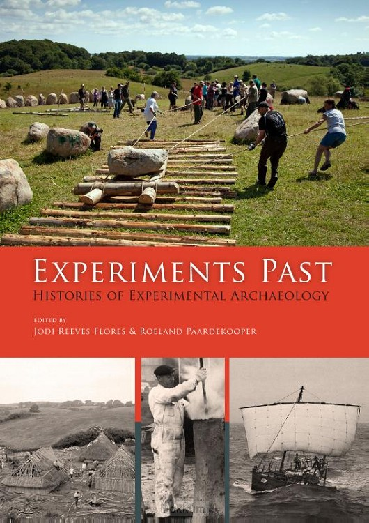 Experiments Past