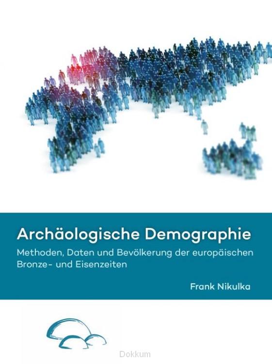 Archäologische demographie