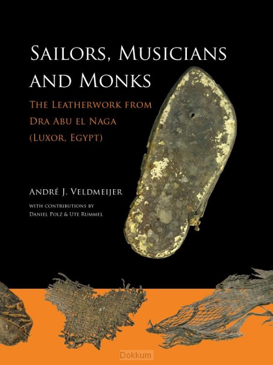 Sailors, musicians and monks