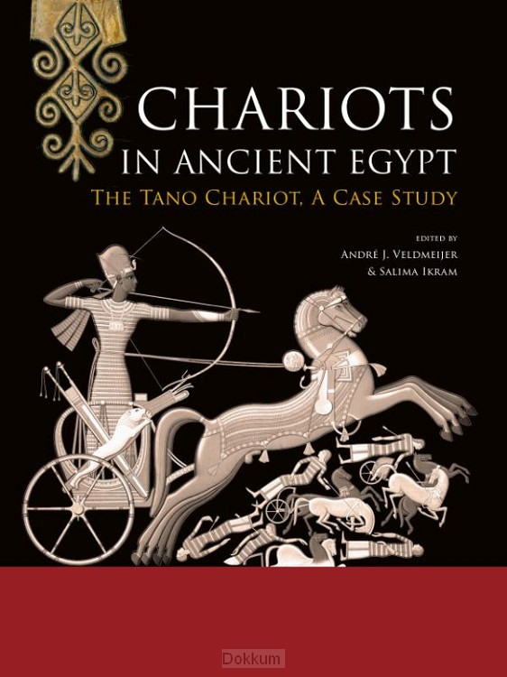 Chariots in Ancient Egypt