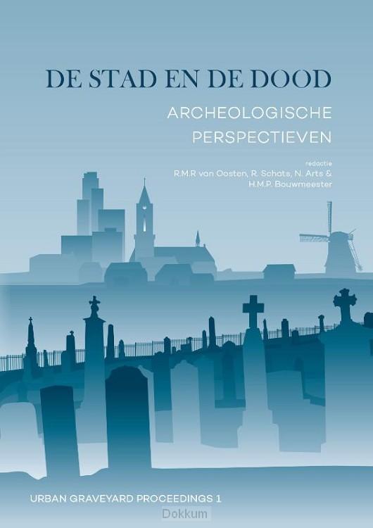 De stad en de dood