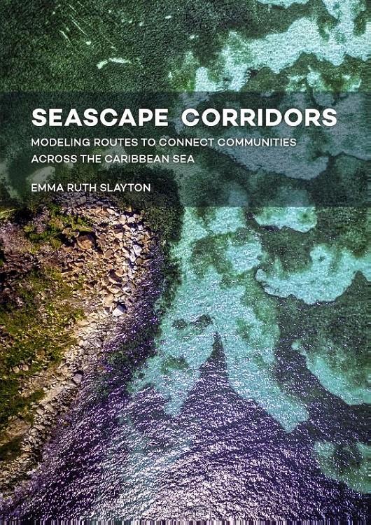 Seascape Corridors