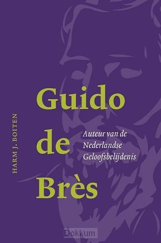 Guido de Bres