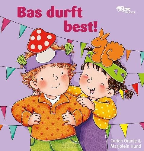 BAS DURFT BEST