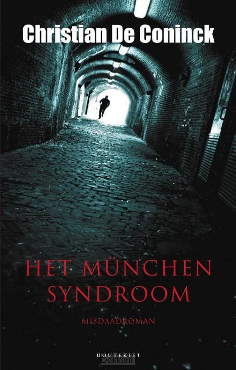 Het München syndroom