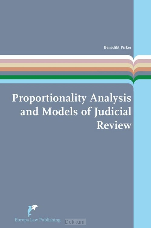 Proportionality Analysis and Models of J