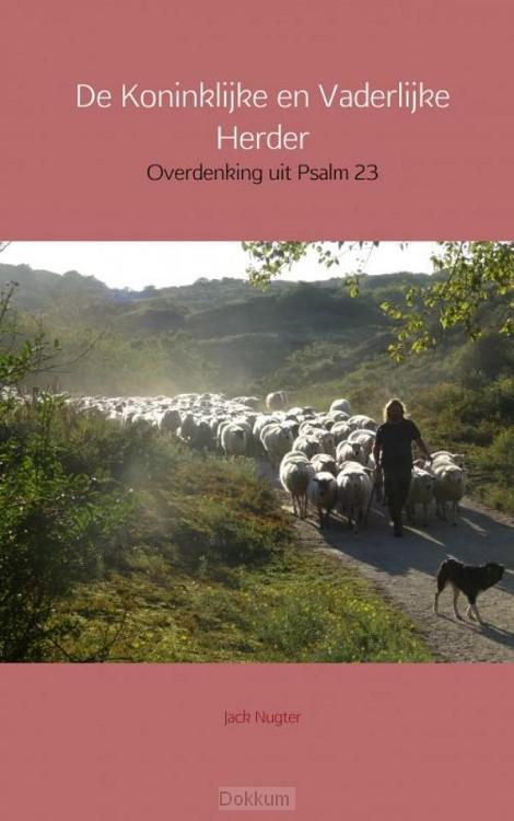 De Koninklijke en Vaderlijke Herder
