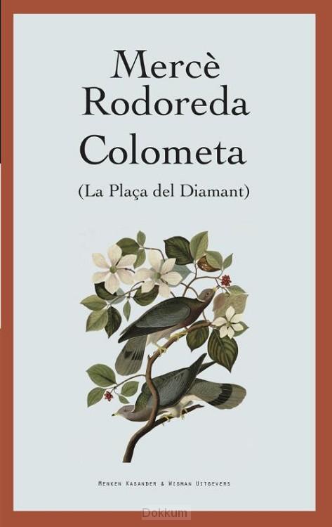 Colometa