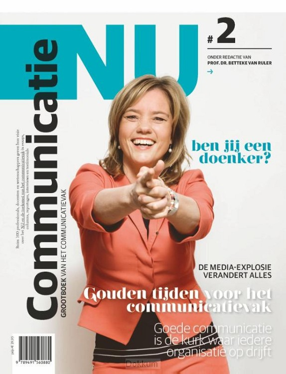 Communicatie NU / 2