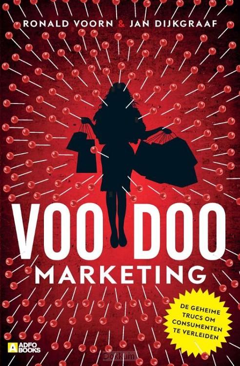 Voodoo-marketing