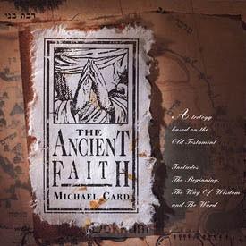 Ancient faith, the