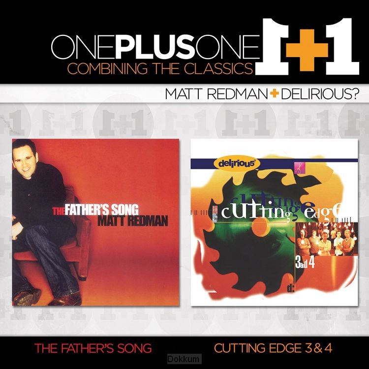 The fatheR`S song / cutting edge 3&4 (On