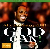 God can