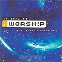 Iworship v2