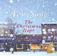 Christmas hope, the