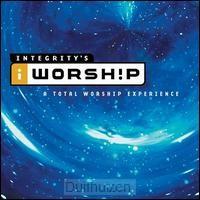 Iworship new worship sampler