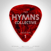 Hymns collective: session 1, the