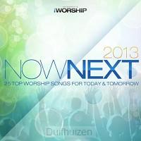 Now/next 2013