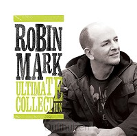 Robin mark ultimate collection