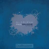 Glorieux (french album)