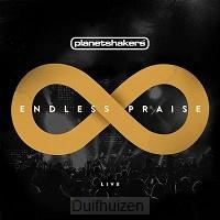 Endless praise CD