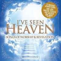 I've seen heaven