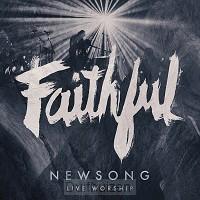 Faithful (live) CD/DVD