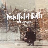 CD Pocketful of faith