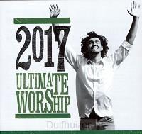 Ultimate Worship 2017