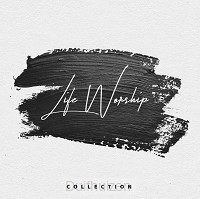 LIFE Worship Collection