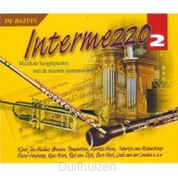 Intermezzo - deel 2